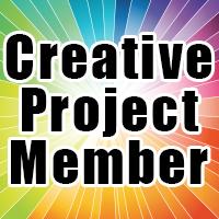 クリエイティブプロジェクト
