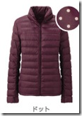 120827-item-jacket-13