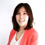 田澤佳奈子